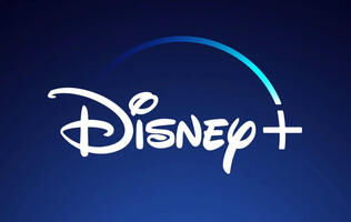 Can we expect Disney+ to hit Singaporean shores soon?