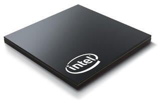 Intel announces its first Lakefield processors for ultrathin and foldable notebooks