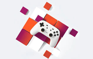Google Stadia is free to try via any Android phone
