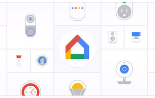 More Google Assistant features coming to compatible third-party smart devices