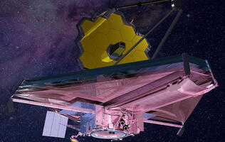 NASA's James Webb Space Telescope runs into yet another delay (Updated)