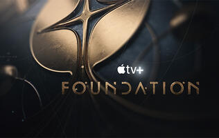 Isaac Asimov's epic 'Foundation' sci-fi series coming to Apple TV+