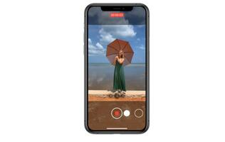 QuickTake and video resolution toggle coming to more iPhone models in iOS 14