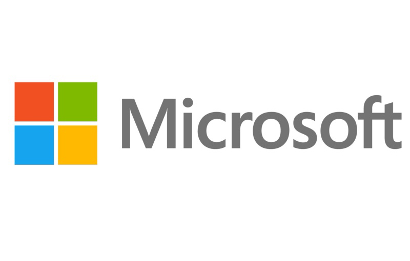 Microsoft to close all its retail stores and invest in digital storefronts