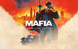Mafia: Definitive Edition has been delayed but we'll see gameplay soon