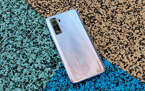 huawei nova 7 se review an almost excellent mid range 5g capable phone hardwarezone com sg huawei nova 7 se review an almost
