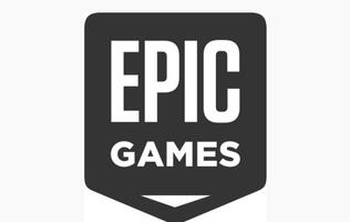 Sony invests $250 million in Fortnite creator Epic Games