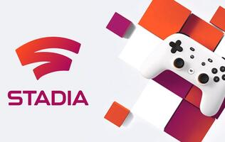 The Google Stadia roster has acquired Sekiro, Hitman and other new exclusives