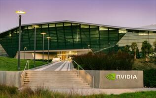 NVIDIA said to be interested in acquiring ARM