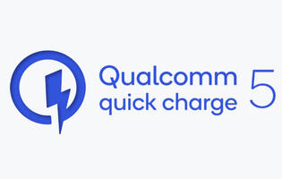 Qualcomm's new Quick Charge 5 standard will enable 0 to 50% charging in just five minutes