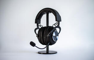Logitech launches new PRO X Wireless Gaming Headset