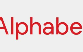 Google parent company Alphabet suffers first revenue drop due to Covid-19