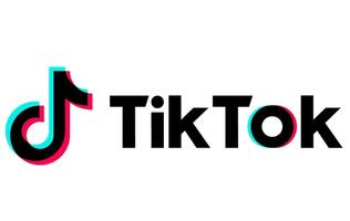 Microsoft is reportedly in talks to buy TikTok