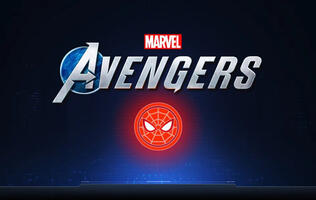 Spider-Man is joining Marvel's Avengers as a PlayStation-exclusive hero