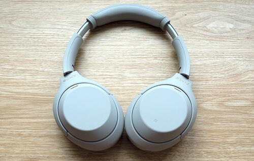 Sony WH-1000XM4 review: A worthy successor (Updated)