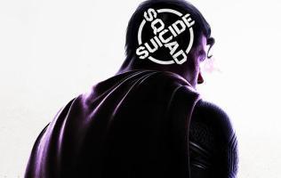 The creators of the Batman Arkham series have announced a Suicide Squad game