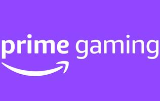 Amazon is heading into the fray once again with Prime Gaming