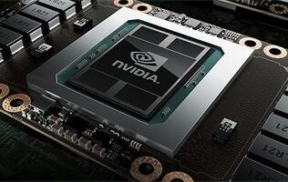 NVIDIA announces GeForce event on 1 September with RTX 3080 likely to be announced
