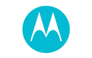 Motorola teases September 2020 smartphone launch