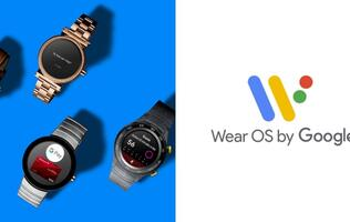 Wear OS to get update in fall, focuses on speed and more intuitive controls