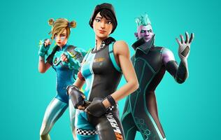Google and Apple have both kicked Fortnite off their online stores
