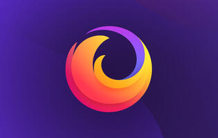 Firefox development affected by Mozilla's retrenchment of 250 employees