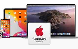 Purchase window for AppleCare said to be extended to a year