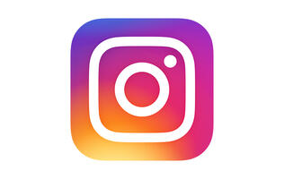 Instagram rolls out QR codes globally