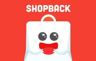 ShopBack to launch cross-platform price comparison tool and other features for savvy shoppers