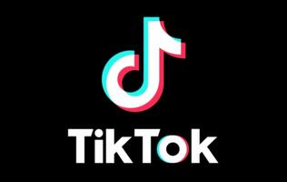 China's new rules on tech exports could complicate TikTok U.S sale
