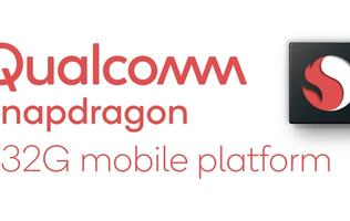 Qualcomm unveils Snapdragon 732G for high-tier mobile gaming
