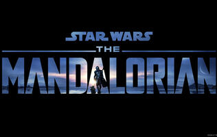 Disney has revealed an official release date for The Mandalorian Season 2