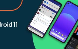 Google releases Android 11 for selected Pixel, OnePlus, Xiaomi and Oppo phones
