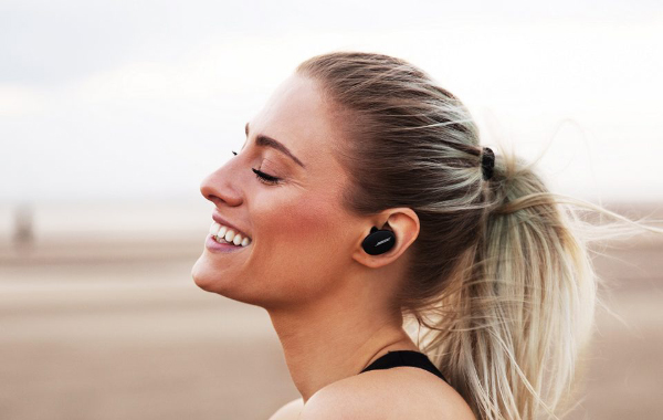 Bose announces new QuietComfort Earbuds and Sport Earbuds