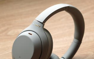 Sony announces trade-in promotion for its new WH-1000XM4 headphone