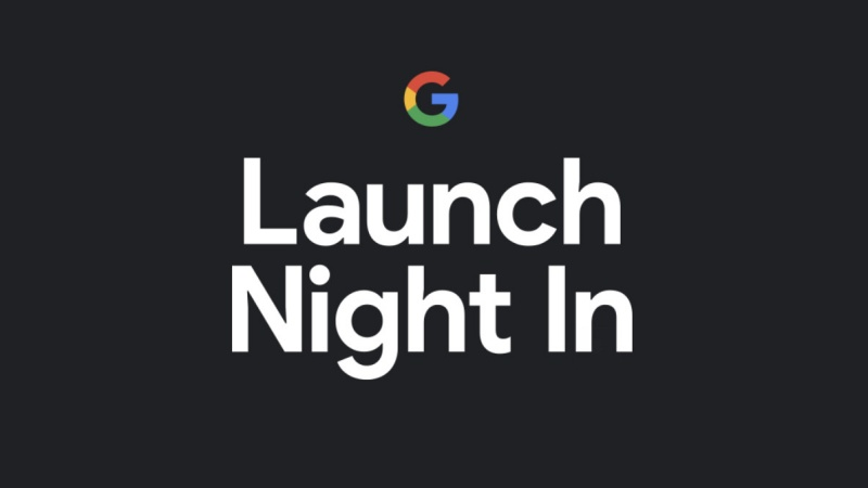 Google announces 30 Sep event, expected to launch Pixel 5 and new Chromecast