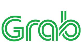 Grab is fined S$10,000 for fourth data breach