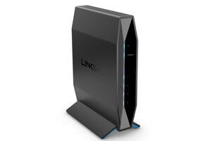 Linksys launches S$79 Wi-Fi 5 E5600 router and S$199 Wi-Fi 6 E7350 router (Updated)