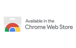 Google to stop supporting paid extensions on Chrome Web Store