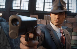 Mafia: Definitive Edition is a gorgeous remake of the original game