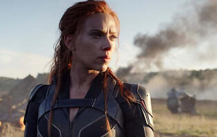 Black Widow, Eternals and more Marvel movies have been delayed to 2021