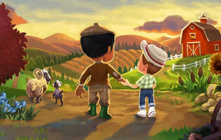 The iconic Facebook game FarmVille is shutting down for good