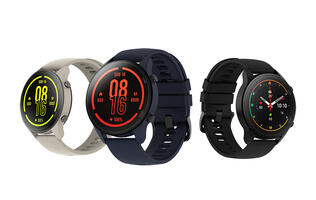 Xiaomi Mi Watch goes on sale in Singapore (updated)