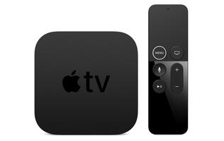 Next-gen Apple TVs said to come with A12X/Z and A14-like chipsets