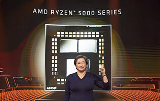 "AMD launches its new Zen 3 Ryzen 5000 Series, touts it the ""Fastest Gaming CPUs"" (Updated with local prices)"