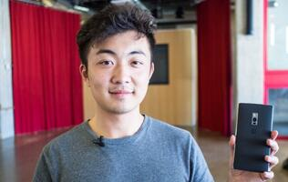 OnePlus co-founder Carl Pei confirmed he has left the company (Updated)