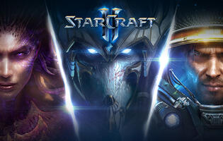 "Blizzard Entertainment ends development on StarCraft 2 to focus on ""what's next"""