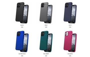 12 cases to consider for your new iPhone 12