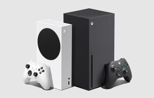 30 fully optimised games will be available on the Xbox Series X and S at launch