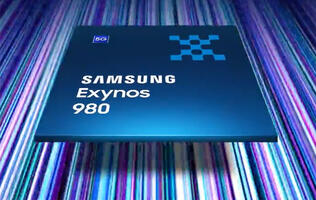 Samsung confirms a midrange Exynos 1080 is on its way